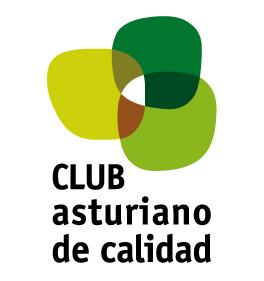 Club Asturiano de Calidad