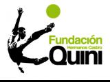 Fundacion Quini