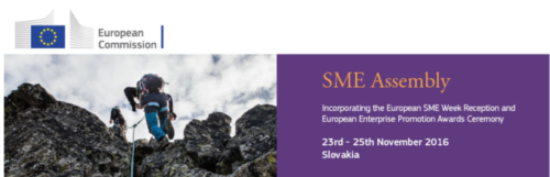 sme-asamblea-slovaquia-2016