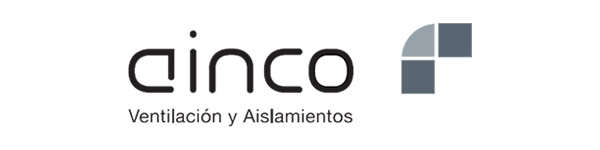 Ainco logo