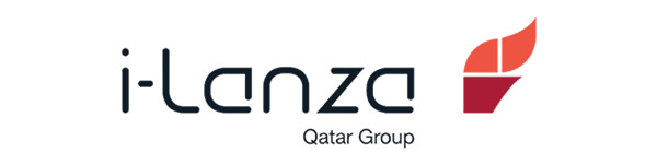 i-lanza Qatar Group
