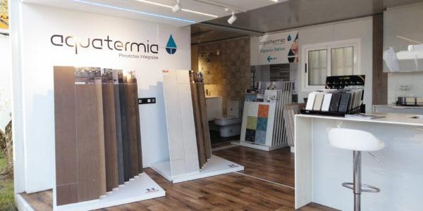Aquatermia proyectos integrales